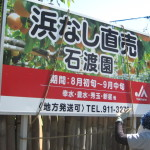 マチデザ/江田